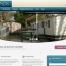 Luxe stacaravan te huur in Zuid-Frankrijk